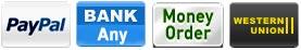 lal kitab, magic of lal kitab, lal kitab remedies, lal kitab amrit, lal kitab in hindi, lal kitab kundli, lal kitab upay, lal kitab astrology, lal kitab ke totke, lal kitab free download, free lal kitab predictions, lal kitab ebook, lal kitab remedies in hindi, lal kitab amrut, lal kitab astrology, lal kitab amrit in hindi, lal kitab ka jadu, lal kitab pdf, lal kitab horoscope, guru rajneesh rishi ji, gurumaa, www.shanidev.us,saral samaadhi, shani peeth, guru maa rokmani, swami raj rishi