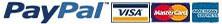 spiritual, spiritual online store, online spiritual store, spiritual products, spiritual shops online, spiritual stores online, spirituality online, online shopping store, spiritual stores, online store for books, spiritual book store, spiritual development, spiritual websites, online shopping websites, spiritual book shop, spiritual store, spiritual gift store, spiritual book stores, spirituality store, spiritual shops, spiritual shop, spiritual blogs, spiritual guides, spiritual courses, spiritual world, spiritual website, indian spiritual, spiritual thoughts, spiritual teachers, indian spiritual healers, indian spiritual gurus, indian spiritual websites, spiritual healers, spiritual groups, spiritual india, spiritual product, spiritual path, spiritual workshops, wellness products, religious products, spiritual items, spiritual gurus, guru rajneesh rishi ji, guru maa rokmani, swami raj rishi